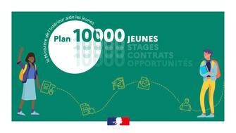 Plan-10-000-jeunes-rejoignez-les-services-du-ministere-de-l-Interieur_large