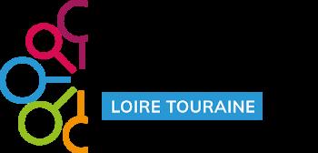 ML-Loire Touraine-logo-horiz-transparent pour petite